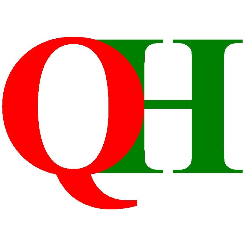QikHow
